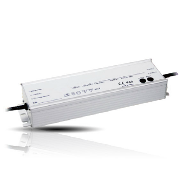 0/1-10V constant voltage dimmable dirver 1-400W